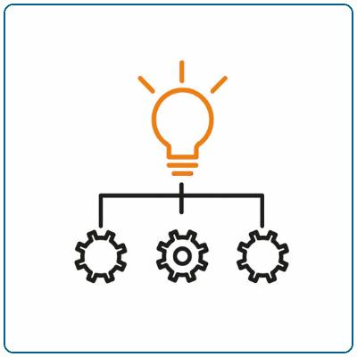 ANIGMA Icon Energiemanagement