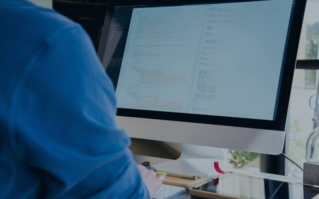 Header IT-Service von ANIGMA
