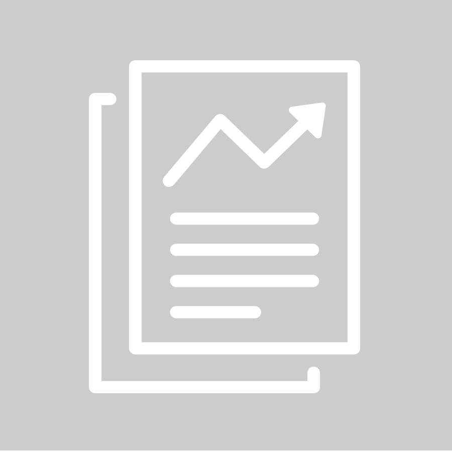 CRM durch aktuelle InformationTransparenz schaffen
