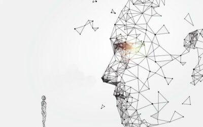 Digitalisierung ermöglichen – durch BI
