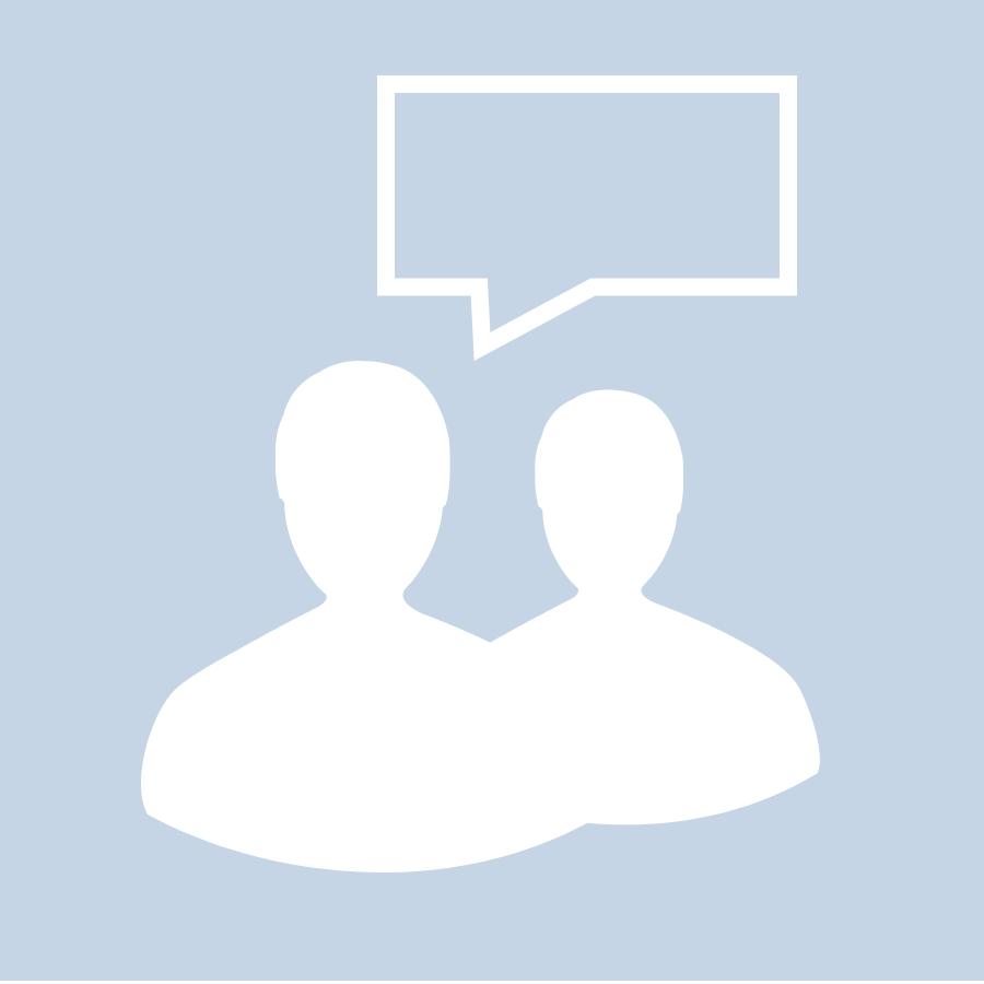 bessere Kommunikation mit Kunden durch Projektmanagement