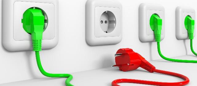 Energiesteuer- und Stromsteuergesetz
