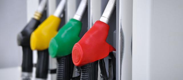 Energieeffizienzanalyse für das Energiemanagement