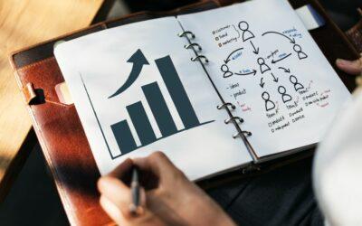 Vier Erfolgsfaktoren für Ihr BI-Projekt