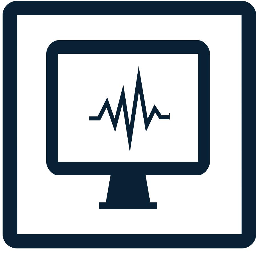 BI-Lösungen für Ihre Controlling Abteilung