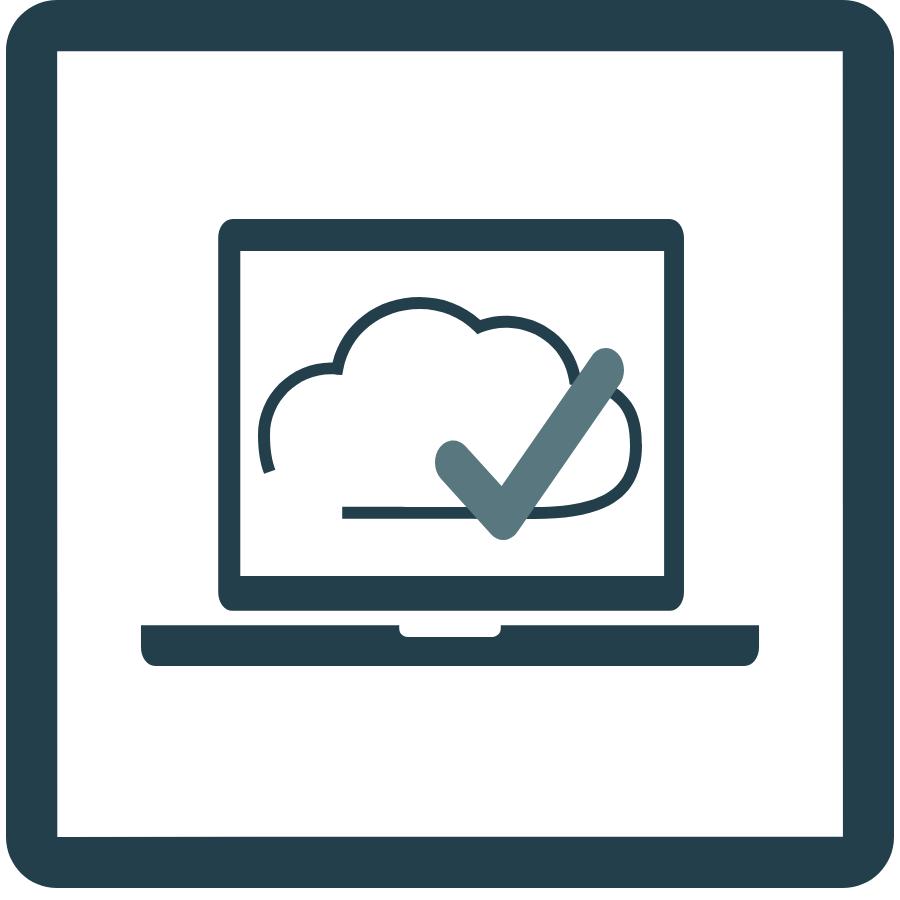 BI-Lösungen für Ihre IT-Abteilung