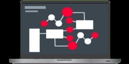 BI-Lösung für IT, EDV und Rechenzentren