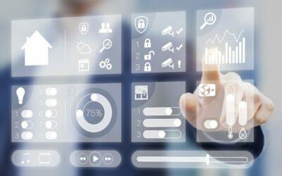 Information Excellence im Unternehmensreporting