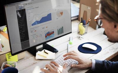Erfolgsfaktoren für die Einführung von BI