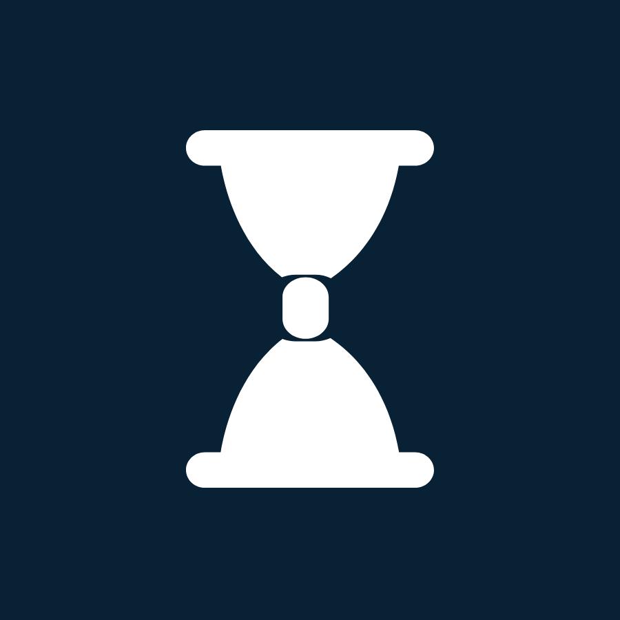 Icon Controlling Zeitersparnis durch BI