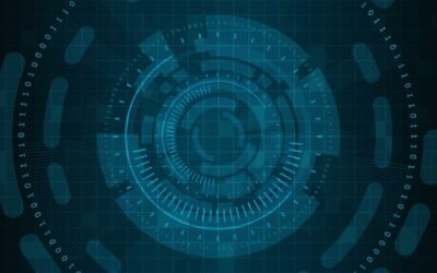Der Weg zur Data Driven Company