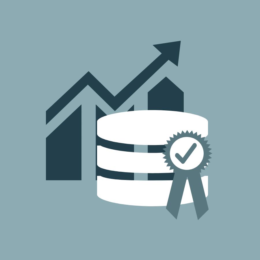 Datenqualität_Genauigkeit der Daten