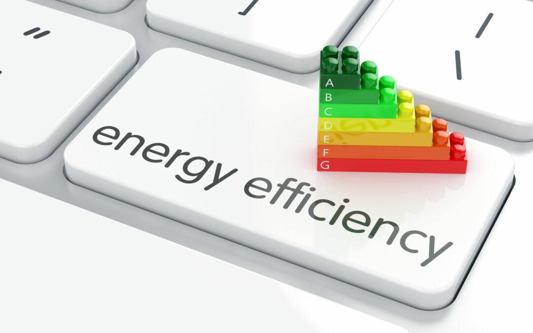 Die bessere Lösung für Ihr EnergieControlling