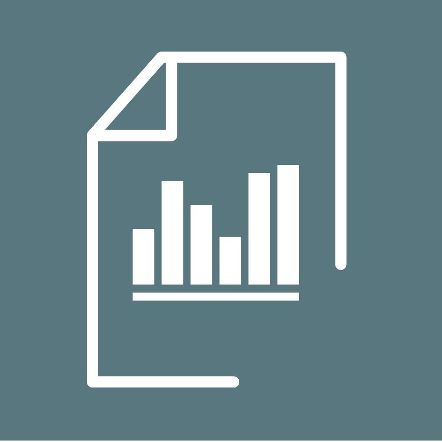 Projektmanagement für Business Intelligence