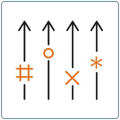 icon_ANIGMA_standardisierung