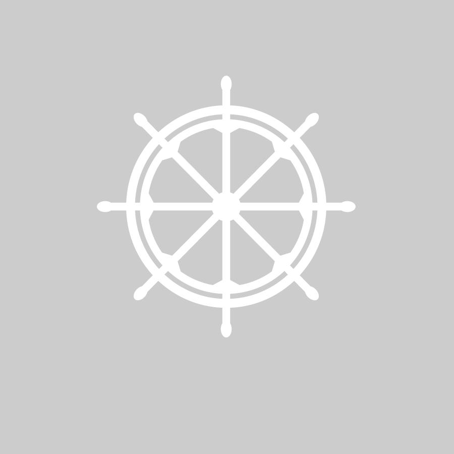Icon Steuerung Vertrieb