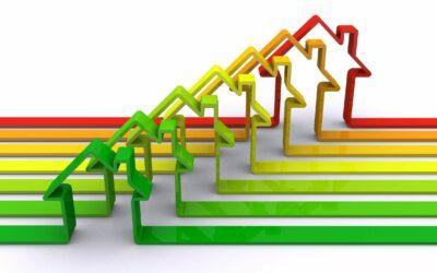 Effiziente Energie-Lösungen von ANIGMA