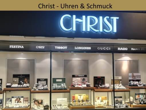 kunden_christ-uhrmacher-juweliere_bi-strategie_und_betrieb