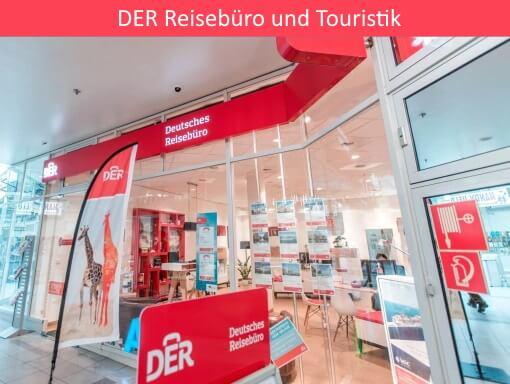 kunden_der-reisebüro-strategisches_einkaufs-reporting
