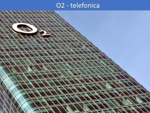 kunden_o2-telefonica-dwh-dokumentation