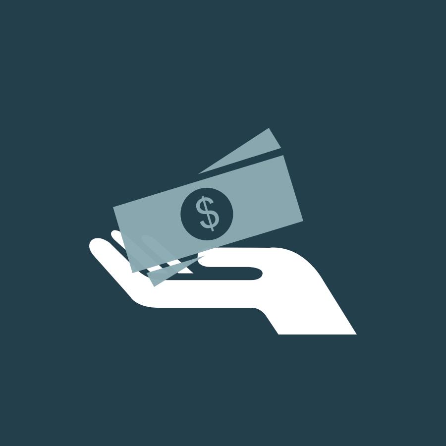 Logistik Kosten einsparen mit BI