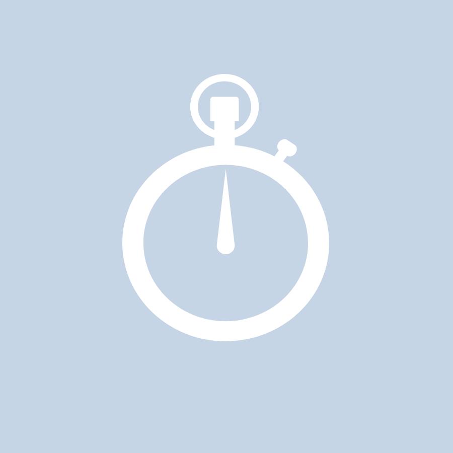 Personalwesen: Zeit sparen durch BI