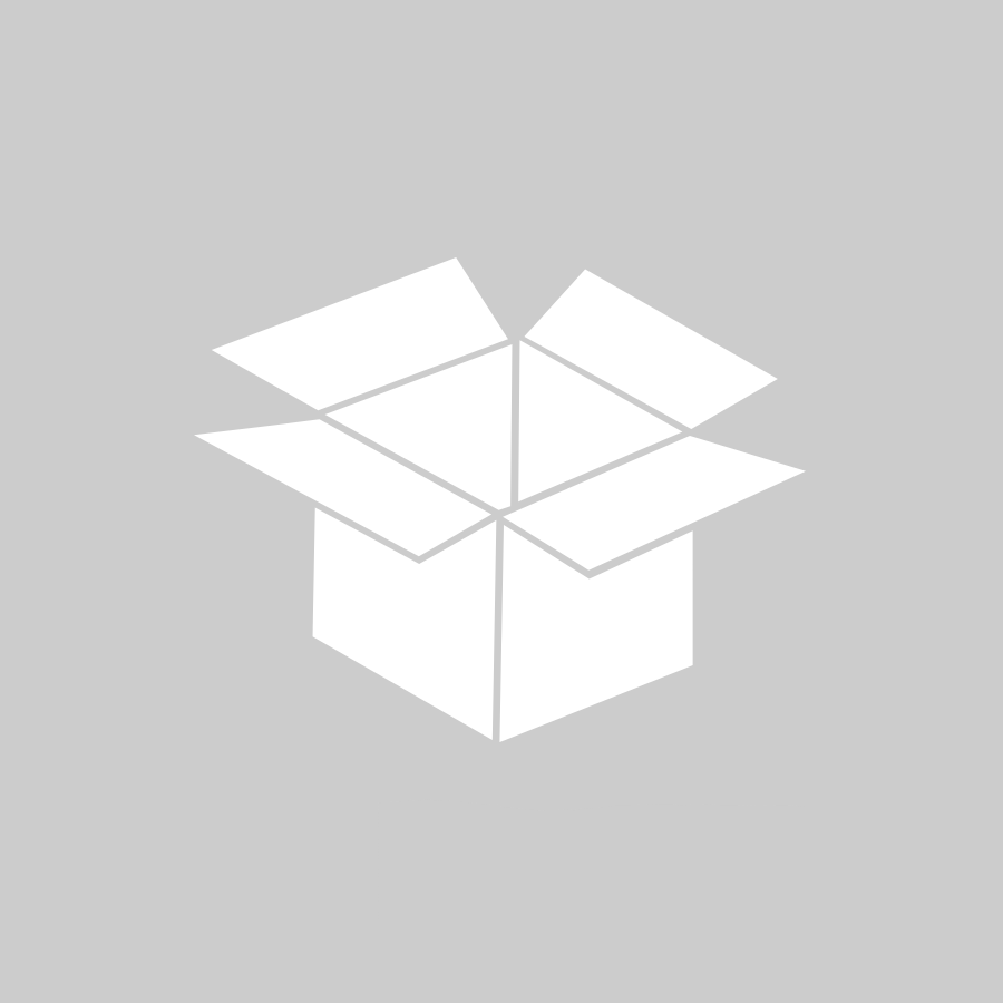 Icon Produktion Bestand