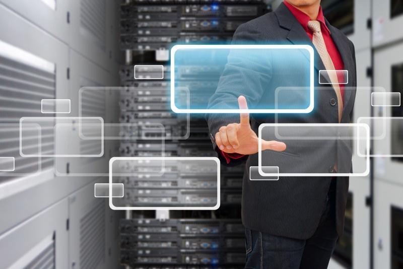 Prozessdaten effizient nutzen
