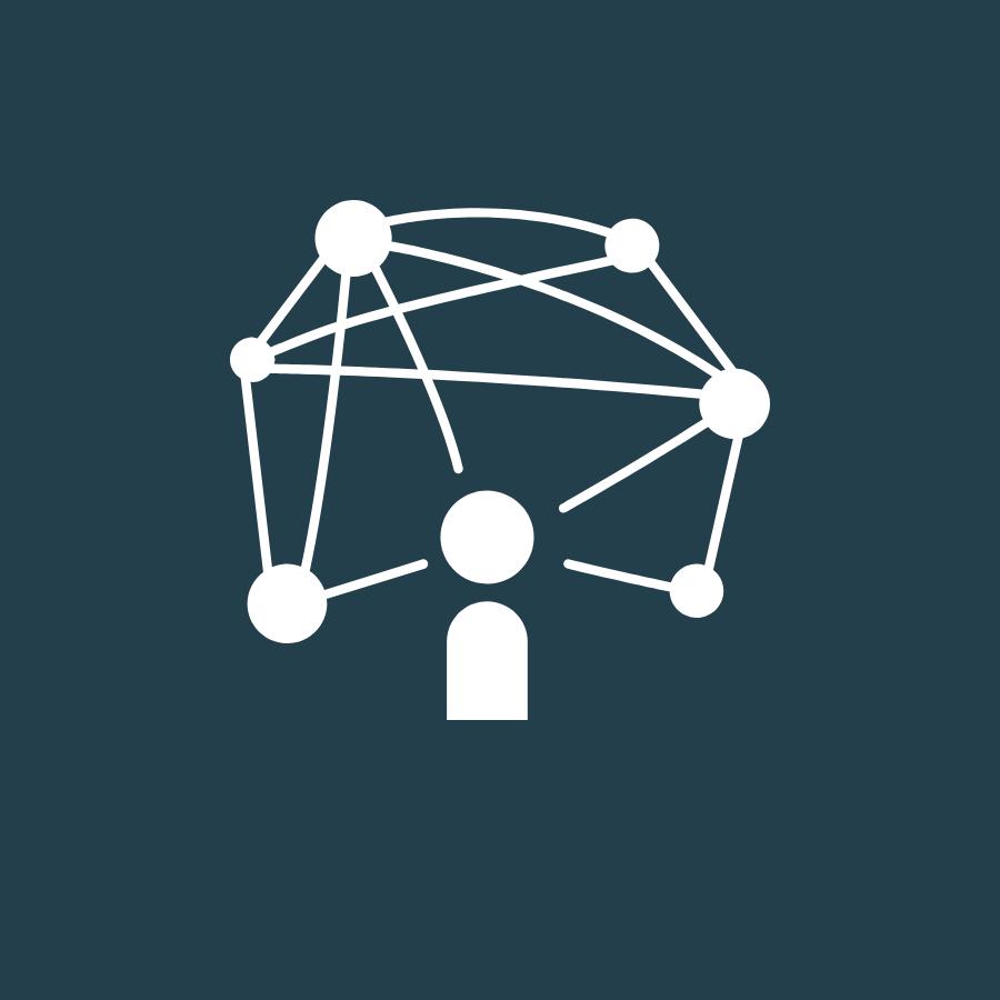 Icon Systemintegration Projekte realisieren