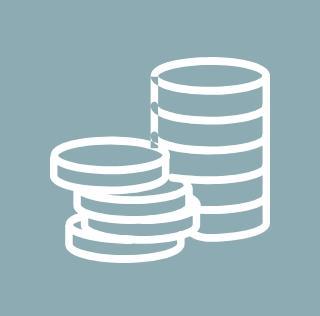 Weniger Kosten durch Information Excellence